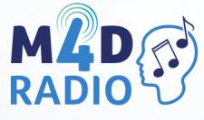 M4D Radio